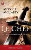 les-chevaliers-des-highlands-tome-1-le-chef-3651393